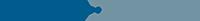 Logo_Eazydetect_SensorJET Foncé Moyen copie