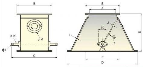 manuvrac-boite-2d-plate