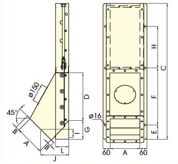 manuvrac-cadre-vertical-nu