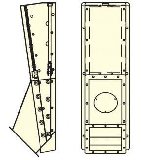 manuvrac-cadre-vertical-nu2