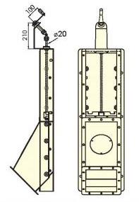 manuvrac-cmd-guillotine-man