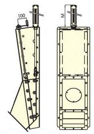 manuvrac-cmd-guillotine-pn2