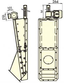 manuvrac-cmd-guillotine-pn3