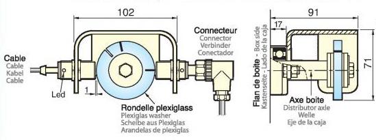 manuvrac-detecteur-inductif