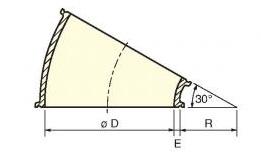 manuvrac-ec30-2