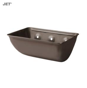 01_jet_acier