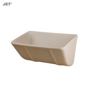 05_jet_cc_b