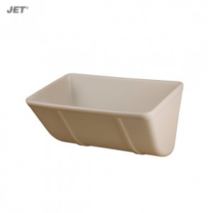 05_jet_cc_b1