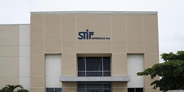 Edifice STIF America_Façade.371.176