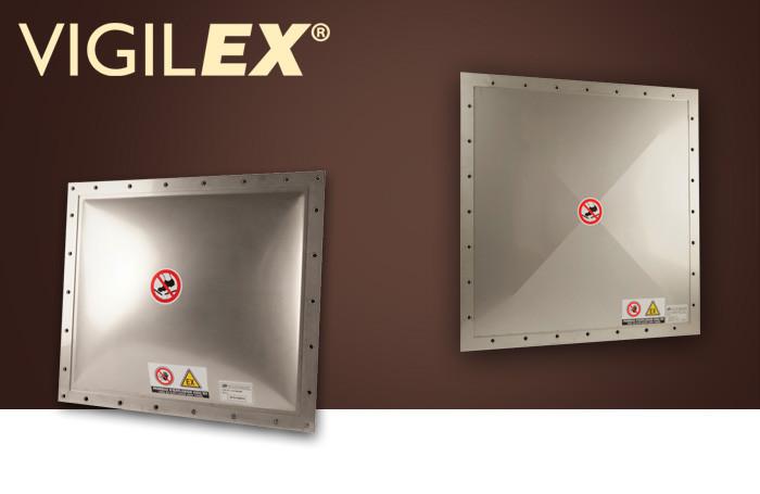 VigilEx