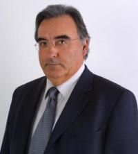 Manuel Burgos