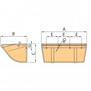SCHEMA-JET-plast-CC-LP1
