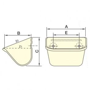 schema-colombus-plastique