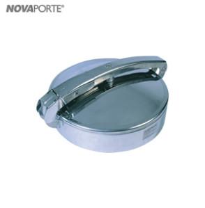 01_novaporte_rs