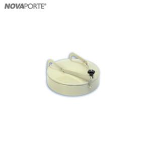 04_novaporte_tssv