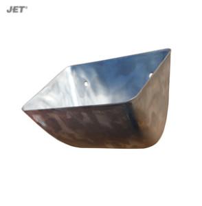 06_jet_r_maxijet_a