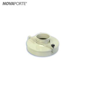 06_novaporte_tsov