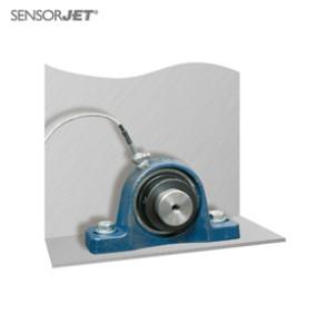 Vigitherm Gst 100 Lg Bearing Temperature Sensor Stif