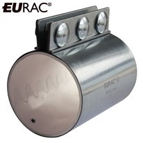 Eurac HL_101,6mm_4_