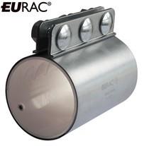 Eurac H_88,9mm_3 1-2_