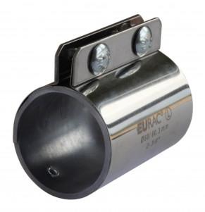"""Eurac L_60/60,3mm_2-3/8"""""""