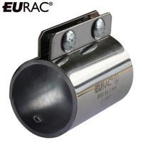 Eurac L_60_60,3mm_2 3-8_