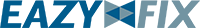Logo_EazyFix_SensorJET Foncé Medium2
