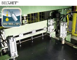 jet_oil