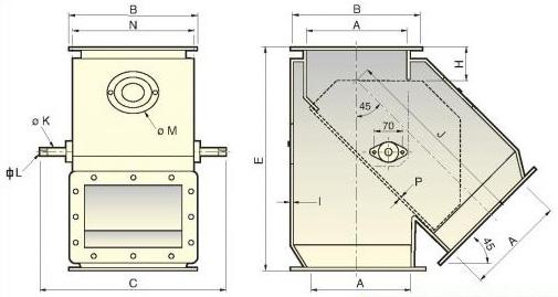 manuvrac-auget-asym-2d45