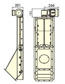 manuvrac-cmd-guillotine-ele