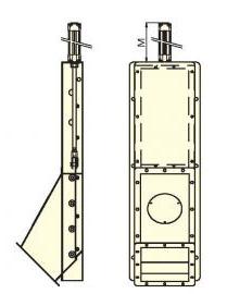 manuvrac-cmd-guillotine-pne