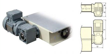 manuvrac-cmd-motoreducteur