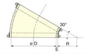 manuvrac-ec30