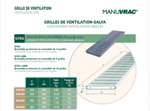 ventilation 1