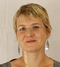 Céline CHESNIER
