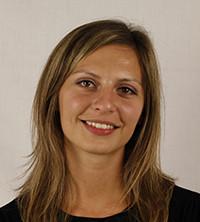 Elena GAUTIER