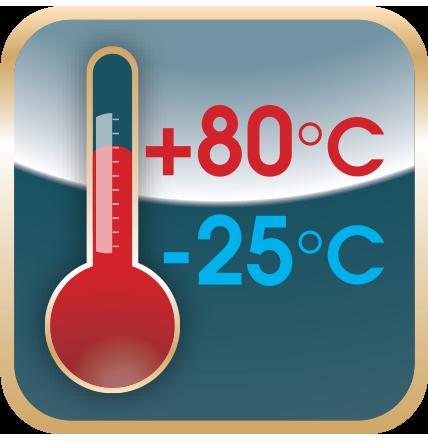 Picto_Antigel--25°-+80°C