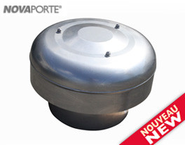 Novaporte-380_264x207
