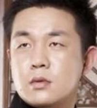 Xuyong