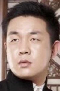 Xu Jong