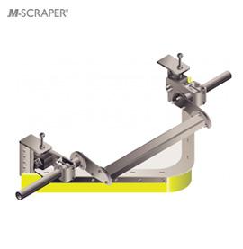 mscraper_02
