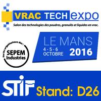 vrac-tech-expo-200x200_2016