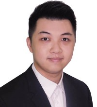 ZH PHOTO SALES MANAGER STIF ASIA