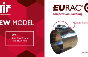 EURAC QL_NEWMODEL_compressingcoupling_3