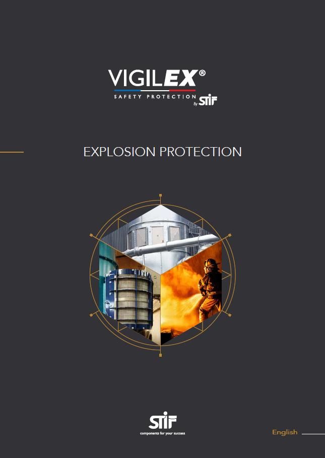 Vignette Vigilex ENG